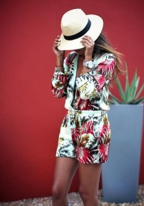 summer trend pic 1 of 3