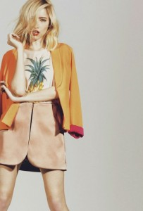 summer trend pic 3 of 3