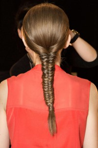 549a08bc4bbb7_-_hbz-runway-hair-trends-braids-tome-bks-i-rs15-7654-lg