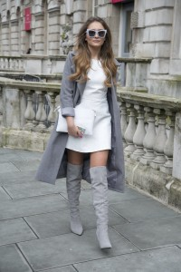 LFW-Street-Style-Day-One3