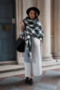 LFW-Street-Style-Day-One5