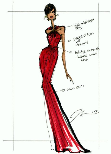 Fashion Designer Quotes To Inspire You Your Clients Angela Stone Angela Stone